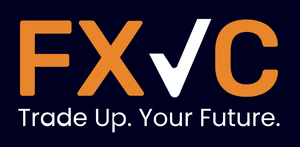 FXVC Review